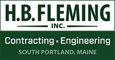H.B. Fleming